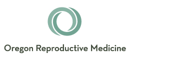 Oregon Reproductive Medicine (ORM)